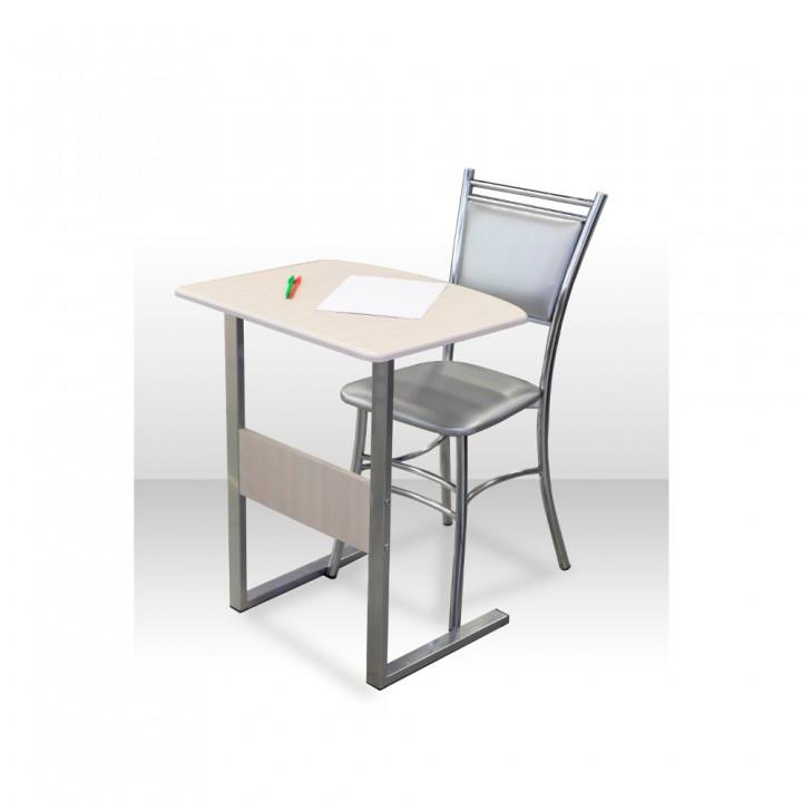 Стол для ноутбука Бител