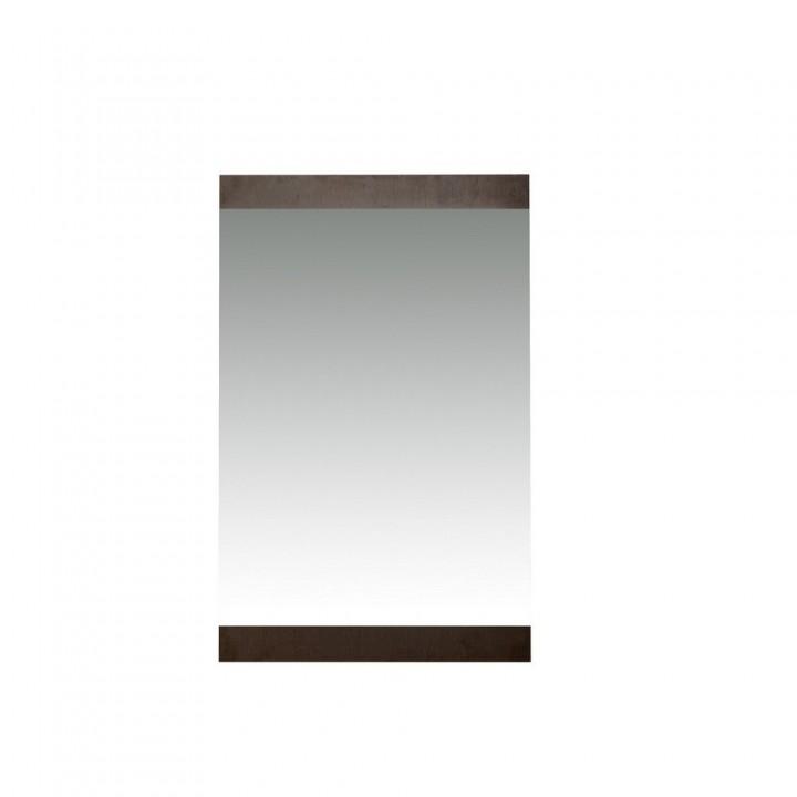 Зеркало Бител Мини МЛ-6