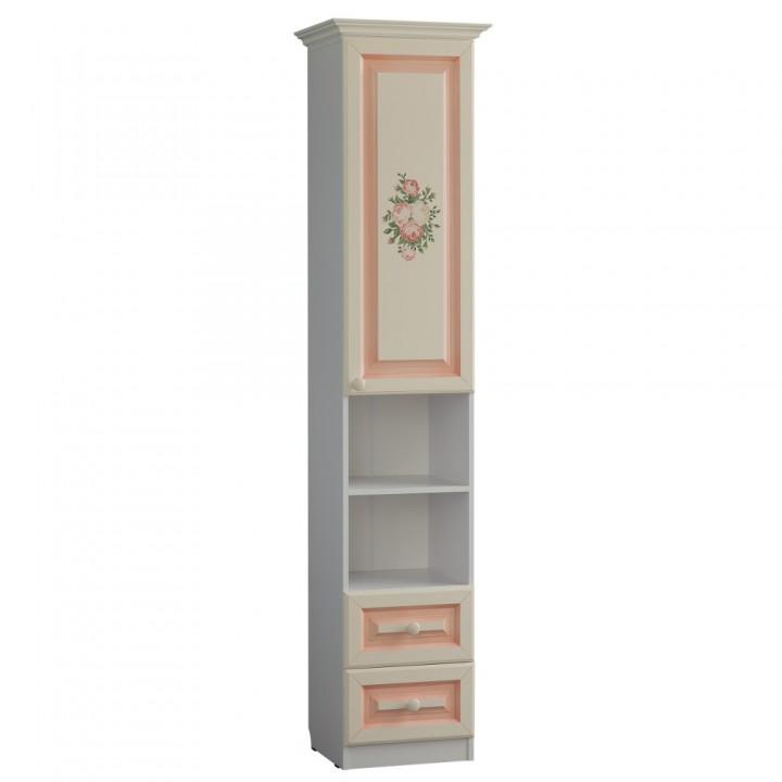 Шкаф комбинированный MEBELSON Алиса