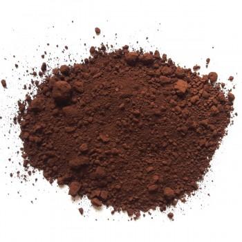 Пигмент для бетона коричневый Fepren HM-470A 5кг