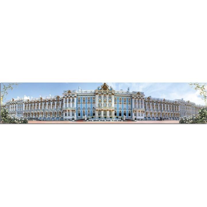 Кухонный фартук Екатерининский дворец