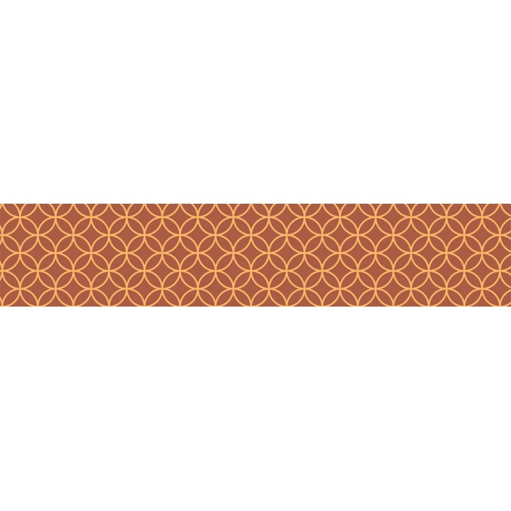 Кухонный фартук Геометрия