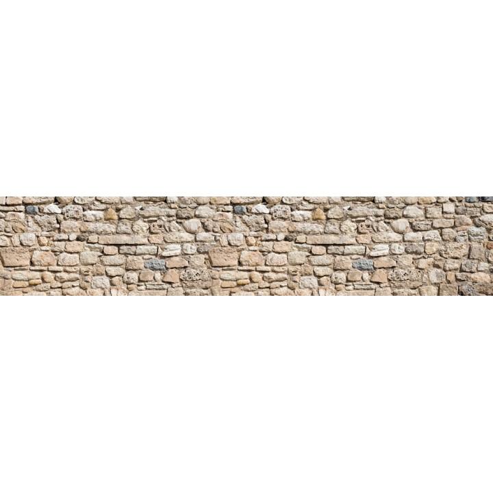 Кухонный фартук Текстура камня 4
