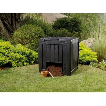 Компостер 340л DECO COMPOSTER KETER 17196661