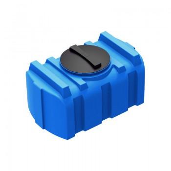 Бак для воды Полимер R 100