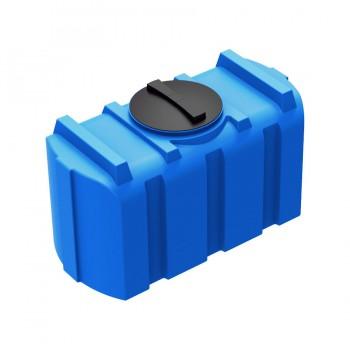 Бак для воды Полимер R 200