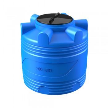 Бак для воды Полимер V-200