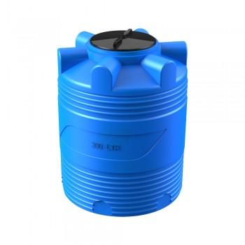 Бак для воды Полимер V-300