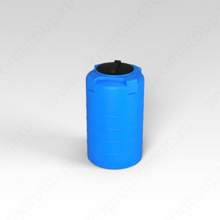 Бак для воды ЭкоПром T 200