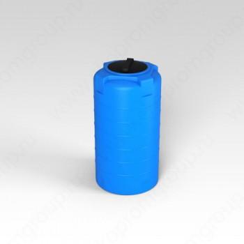 Бак для воды ЭкоПром T 300
