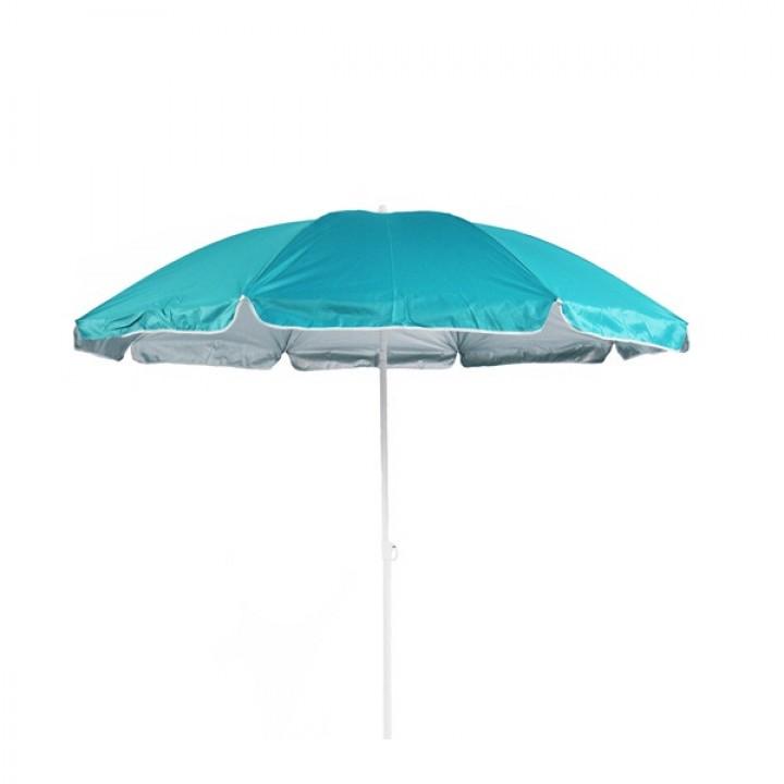 Зонт от солнца Green Glade A0012