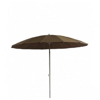 Зонт от солнца Green Glade A2071