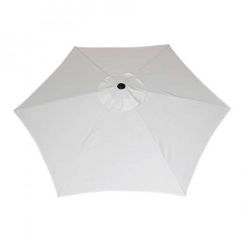 Зонт от солнца Green Glade A2091