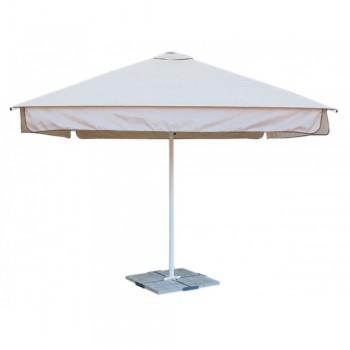 Зонт от солнца Митек 2,5 х 2,5 м 4Сп