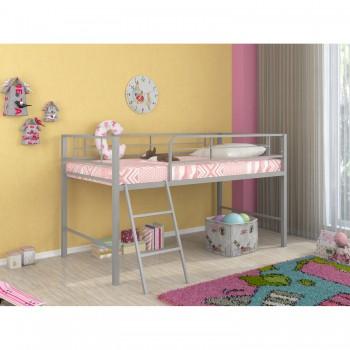 Кровать-чердак Формула мебели Севилья мини