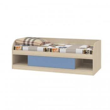 Кровать детская Формула мебели Соня-4