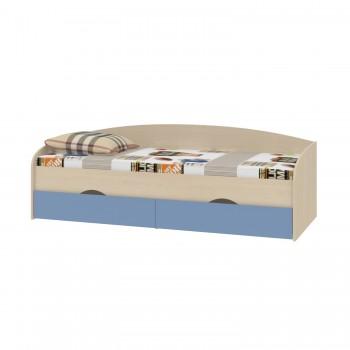 Кровать Формула мебели Соня-2