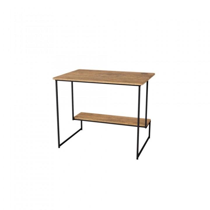 Компьютерный стол Калифорния Мебель Скилл