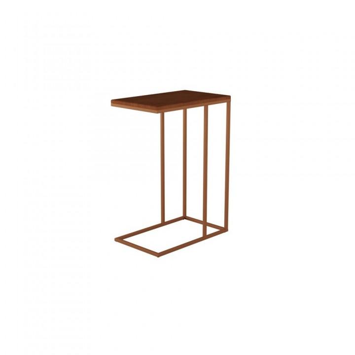 Стол придиванный Калифорния Мебель Агами Купер