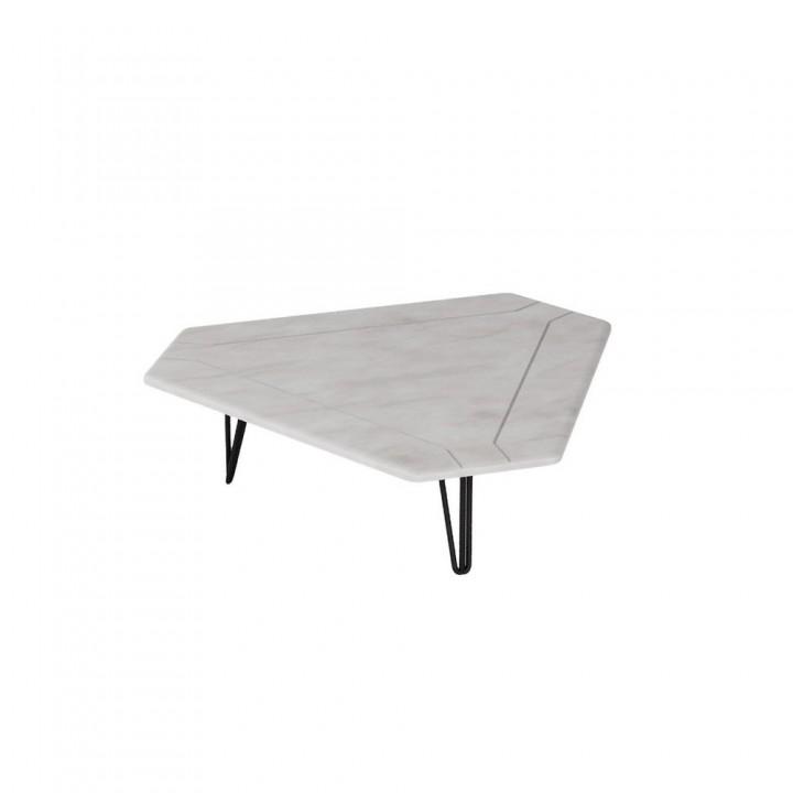 Стол журнальный Калифорния Мебель ТЕТ 250
