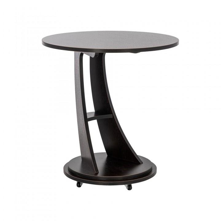 Подкатной столик Leset Акцент 2