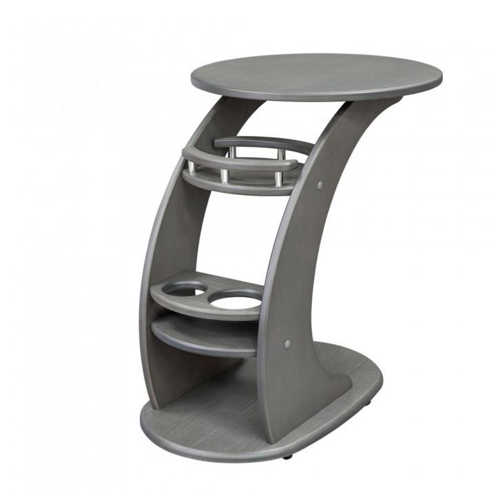 Придиванный столик Leset Люкс
