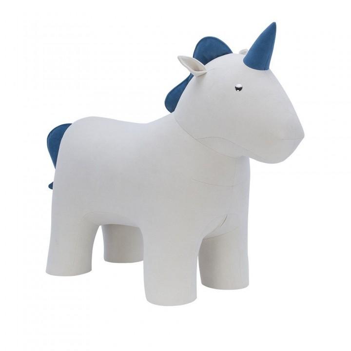 Пуф Leset Unicorn