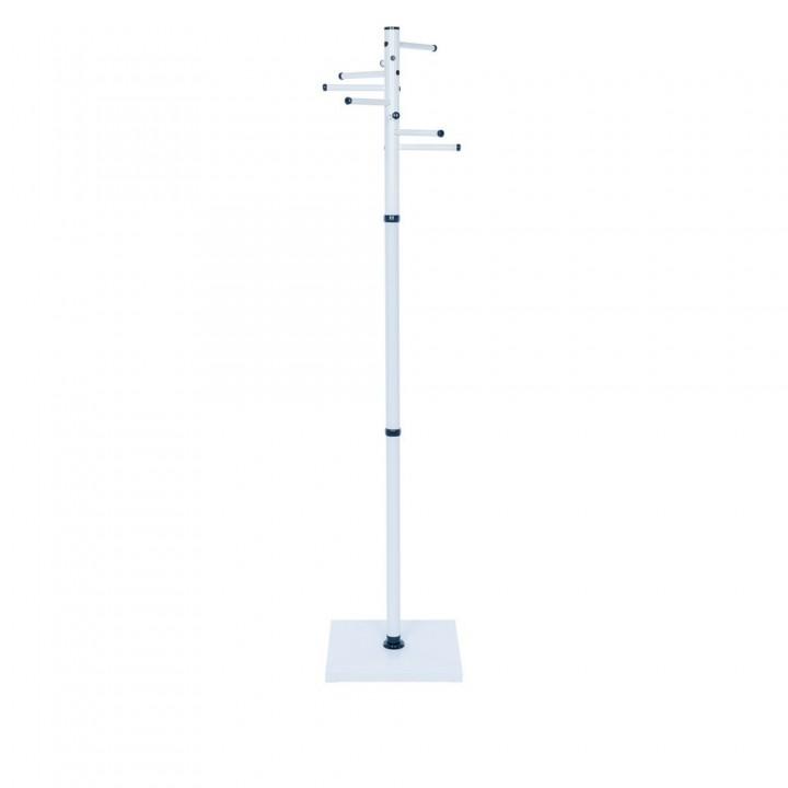 Вешалка напольная Leset Этно-3