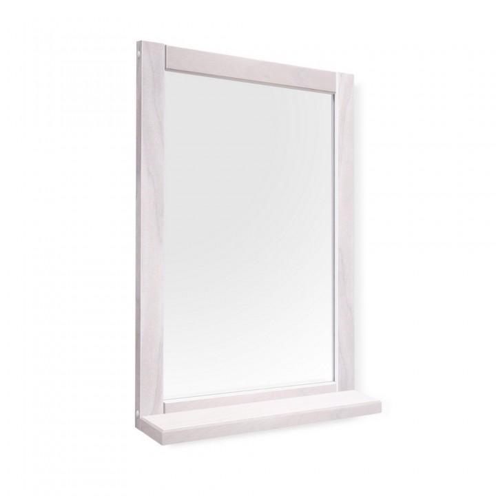 Зеркало с полкой Leset Фиора