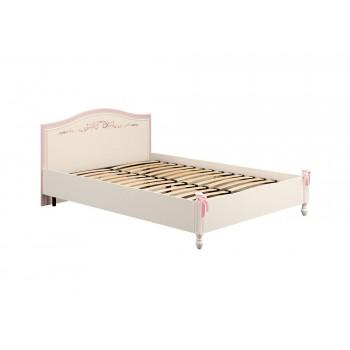 Кровать 140 MEBELSON Акварель