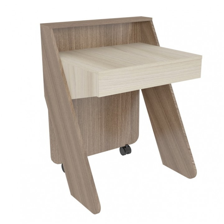 Столик для ноутбука MEBELSON SN-001