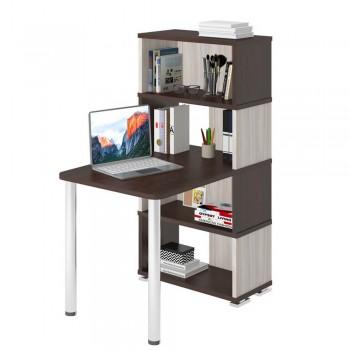 Компьютерный стол Мэрдэс СБ-10М-4