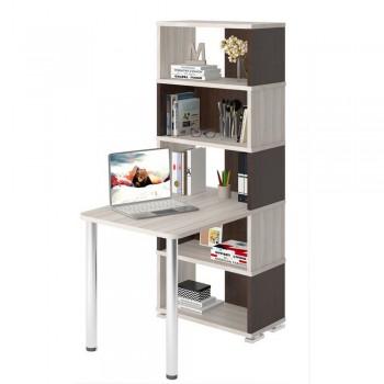 Компьютерный стол Мэрдэс СБ-10М-5