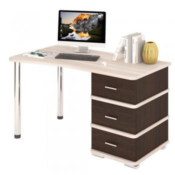Компьютерный стол Мэрдэс СД-35