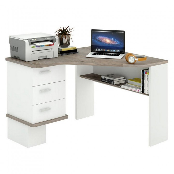 Компьютерный стол Мэрдэс СД-45С