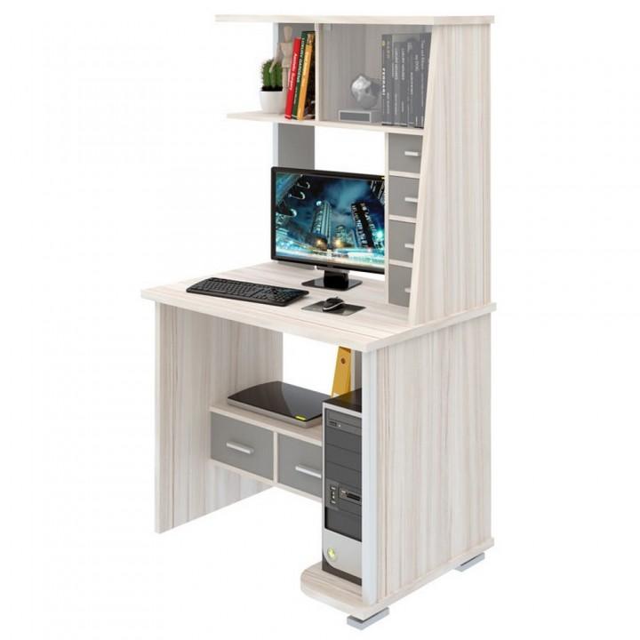 Компьютерный стол Мэрдэс СК-10