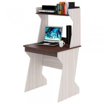 Компьютерный стол Мэрдэс СК-11