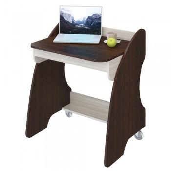 Компьютерный стол Мэрдэс СК-13