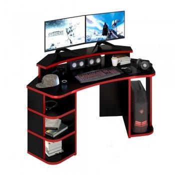 Компьютерный стол Мэрдэс СК-160 ПРОФИ