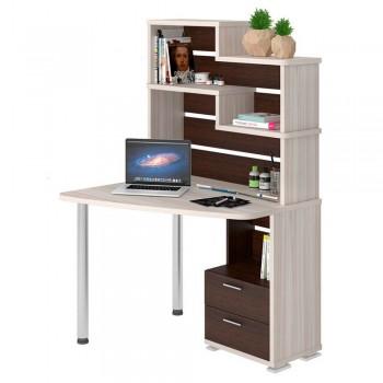 Компьютерный стол Мэрдэс СК-24