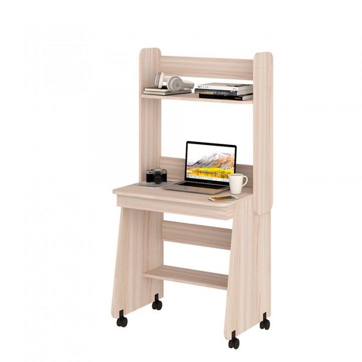 Компьютерный стол Мэрдэс СК-5