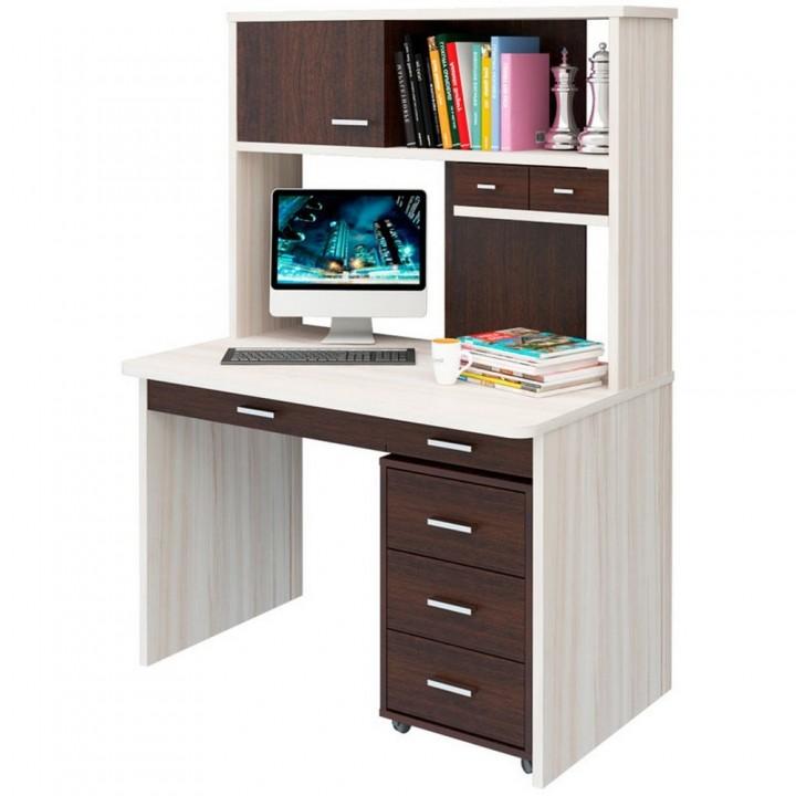 Компьютерный стол Мэрдэс СК-60