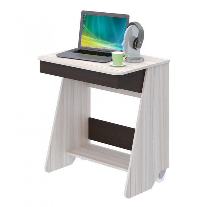 Компьютерный стол Мэрдэс СК-7