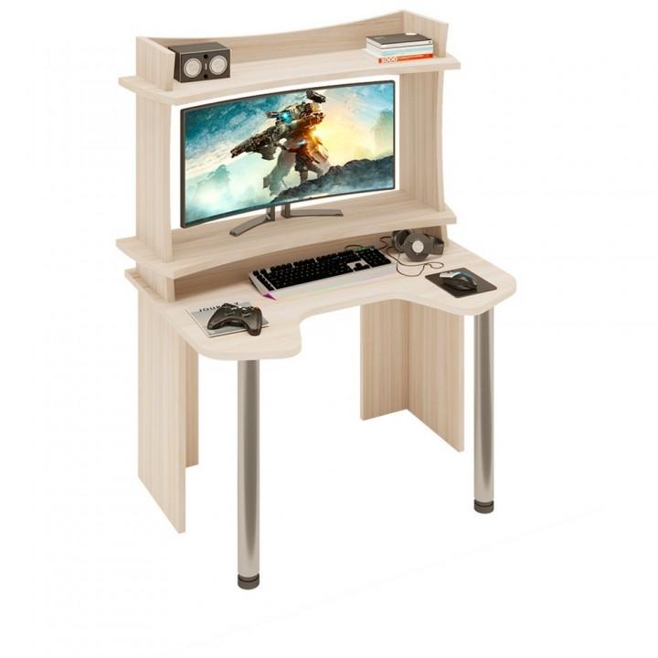 Стол Мэрдэс СКЛ-Игр120+НКИЛ120ВЛ