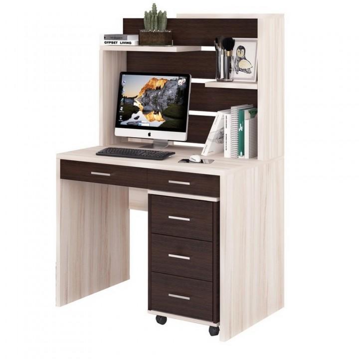 Компьютерный стол Мэрдэс СП-22