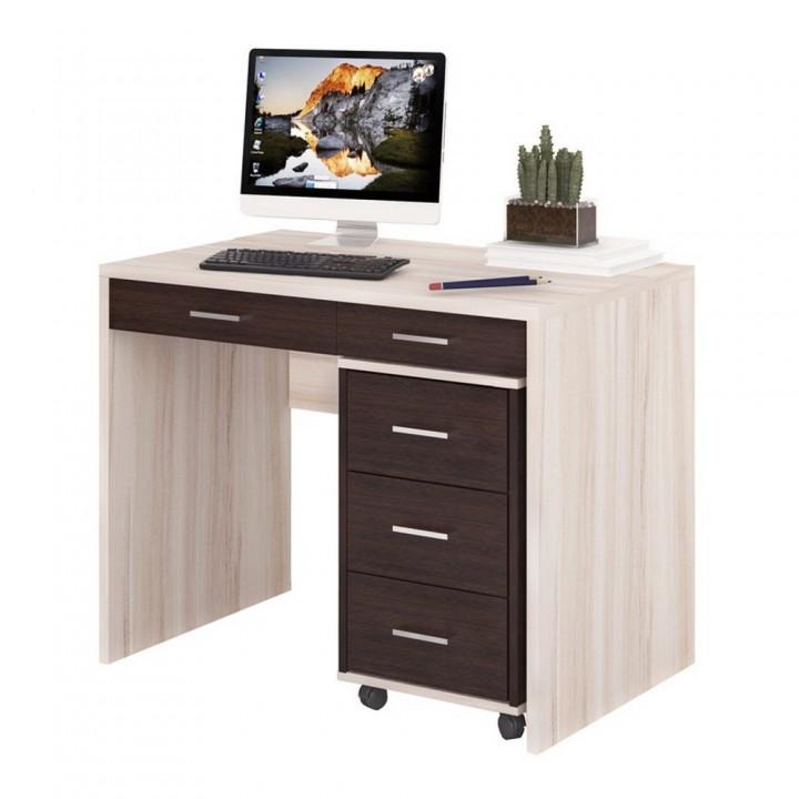 Компьютерный стол Мэрдэс СП-22С
