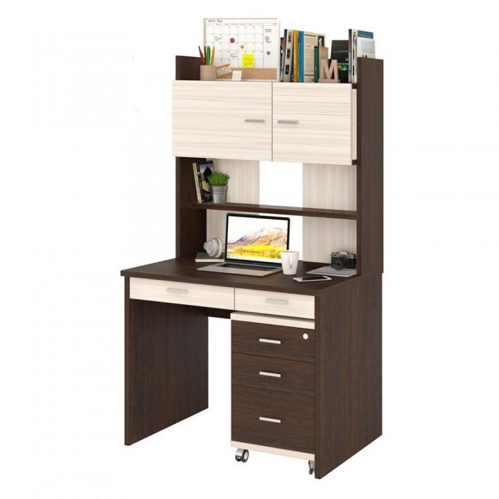 Компьютерный стол Мэрдэс СП-23