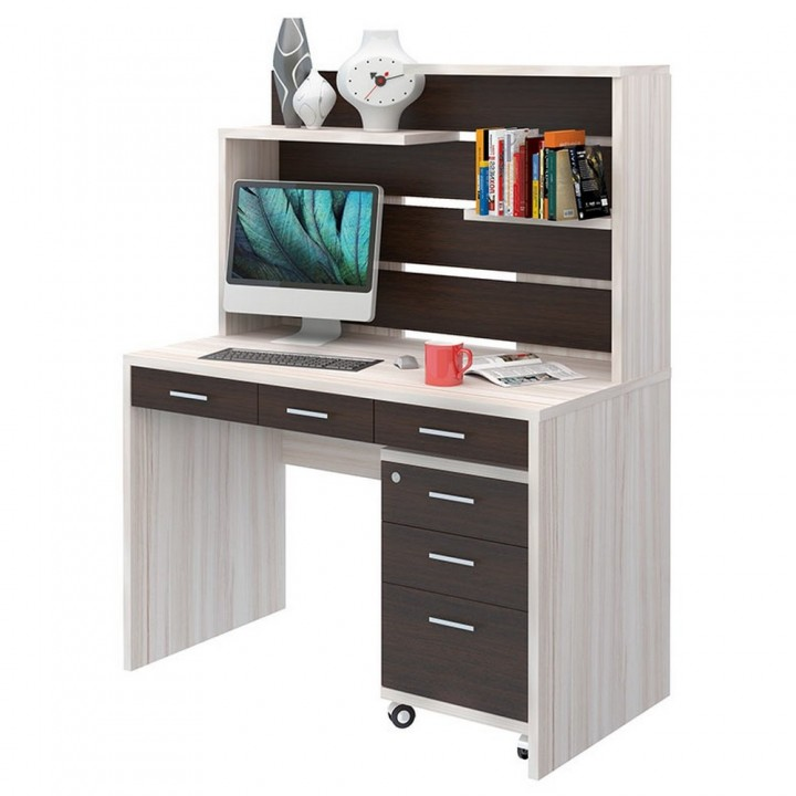 Компьютерный стол Мэрдэс СП-32