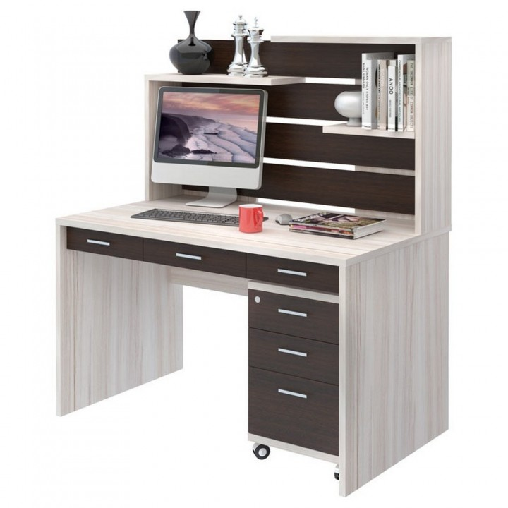 Компьютерный стол Мэрдэс СП-82