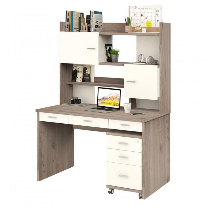 Компьютерный стол Мэрдэс СП-83